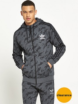 adidas-originals-training-full-zip-hoody