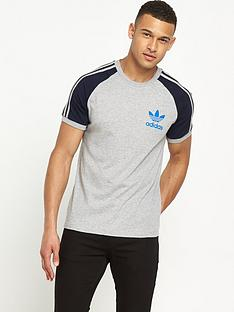 adidas-originals-california-mens-t-shirt