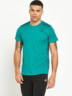 adidas-climacool-365nbspt-shirt