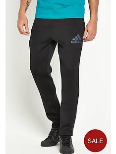 adidas-daybreaker-pants