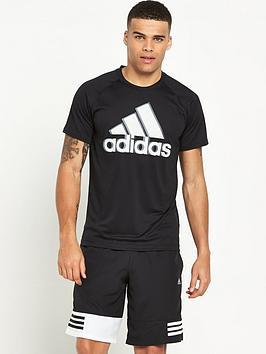 adidas-base-logonbspt-shirt