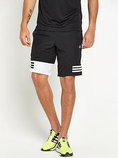 adidas-adidas-base-mid-shorts