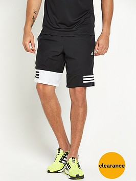 adidas-base-mid-shorts