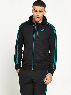 adidas-essentials-3s-full-zip-upnbsphoody