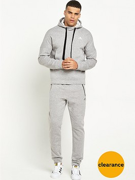 adidas-hipster-mens-tracksuit