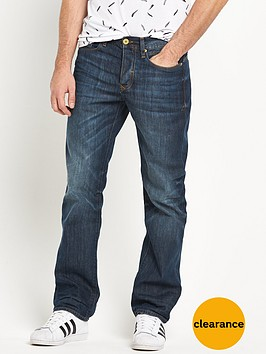 river-island-darkwash-mens-jeans