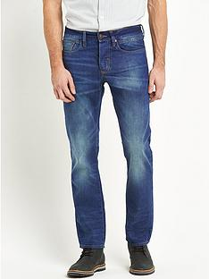 river-island-reservoir-mens-jeans-ndash-slim-fit
