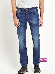 river-island-reservoir-mens-jeans-ndash-slim-fit