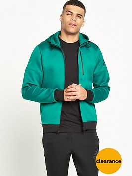 adidas-daybreaker-hooded-mens-jacket