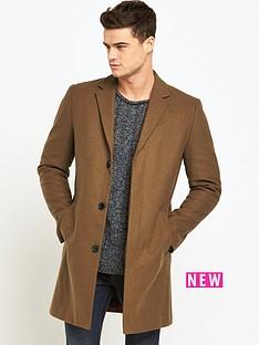 river-island-wool-blend-winter-overcoat