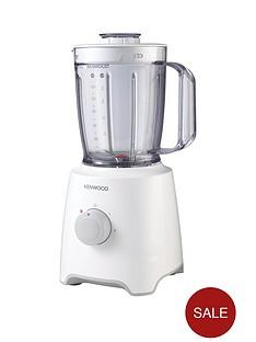 kenwood-blp300whnbsp450-watt-blend-x-compact-blender
