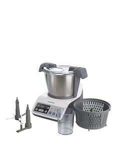 kenwood-kenwood-ccc200wh-k-cook-food-processor