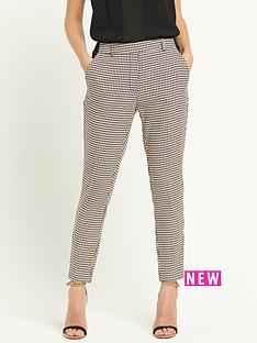 river-island-ella-pull-on-trousers