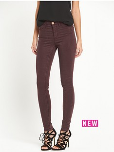 river-island-molly-sateen-port-jean