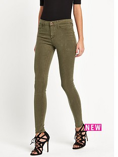 river-island-super-skinny-sateen-jeans