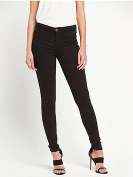 river-island-molly-jegging-reform