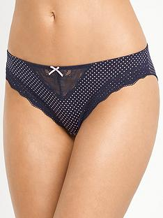 mariemeili-mariemeili-2-pack-alka-brief