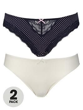 mariemeili-2-pack-alka-brief