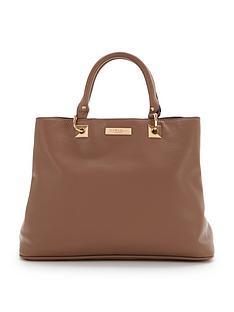 carvela-slouchy-compartment-bag