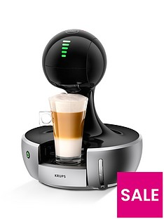 nescafe-dolce-gusto-dropnbspkp350b40-coffee-maker-bynbspkrupsnbsp--silver