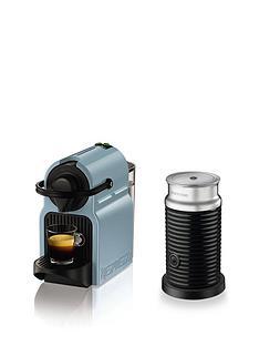 nespresso-xn101440nbspinissianbspwith-aeroccinonbsp