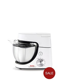 tefal-qb502140nbspkitchen-machine-white-collection