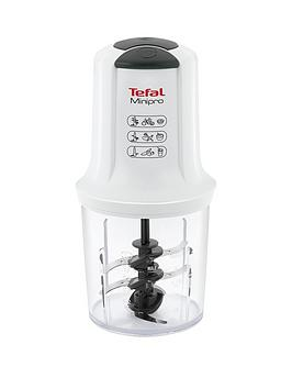 tefal-mq714140-minipro-multi-function-chopper-white-collection