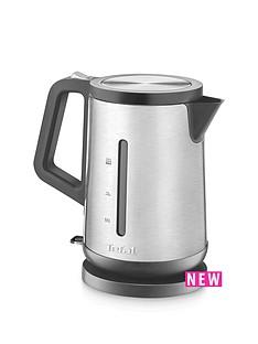 tefal-tefal-k1250d40-prelude-stainless-steel-kettle
