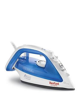tefal-fv4040-ultraglide-steam-iron-blue