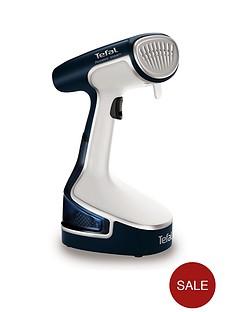 tefal-tefal-dr8010-access-handheld-garment-steamer