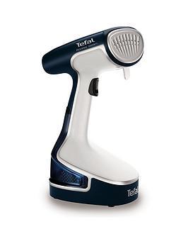 Tefal Dr8010 Access Handheld Garment Steamer