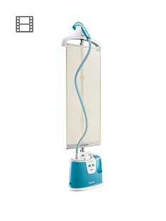 tefal-is8360nbspinstant-control-garment-steamer