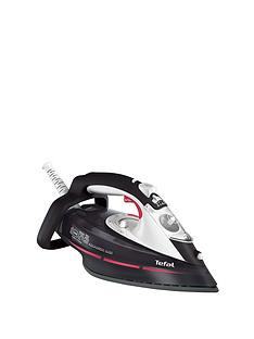 tefal-fv5390gonbspaquaspeednbspsteam-iron
