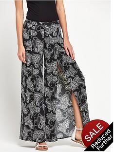 south-paisley-wide-leg-trouser