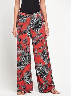 south-floral-print-trouserampnbsp