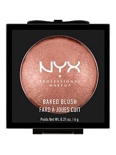 nyx-professional-makeup-baked-blush