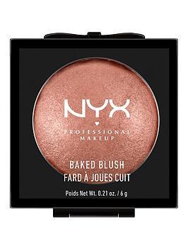 nyx-professional-makeup-baked-blush
