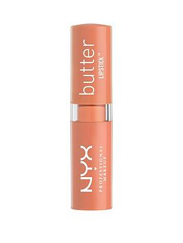 nyx-professional-makeup-butter-lipstick