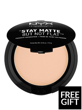 nyx-professional-makeup-stay-matte-but-not-flat-powder-foundation