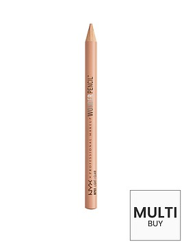 nyx-professional-makeup-wonder-pencil