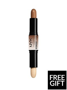 nyx-professional-makeup-wonder-stick