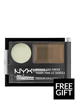 nyx-professional-makeup-eyebrow-cake-powder