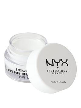 nyx-professional-makeup-eye-shadow-base