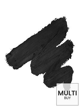 nyx-professional-makeup-jumbo-eye-pencil
