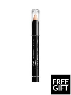 nyx-professional-makeup-lip-primer