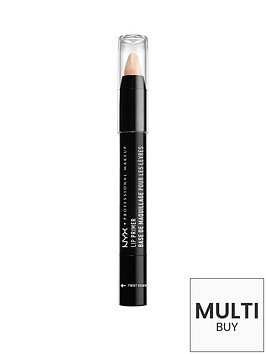 nyx-professional-makeup-lip-primer