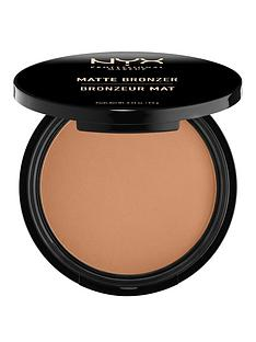 nyx-professional-makeup-matte-body-bronzer