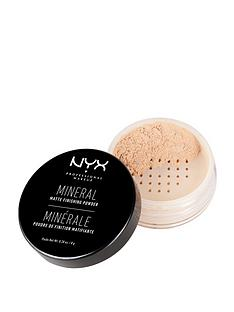 nyx-professional-makeup-mineral-finishing-powder