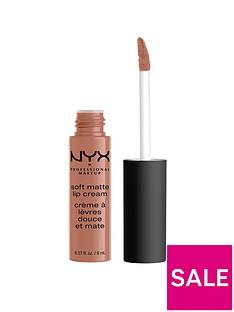 nyx-professional-makeup-soft-matte-lip-cream