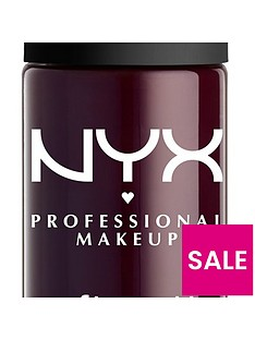 nyx-professional-makeup-soft-matte-lip-cream